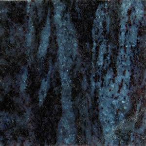 Stensort svart granit